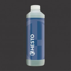 Shampoing carrosserie haute performance concentré 100 % végétal et biodégradable